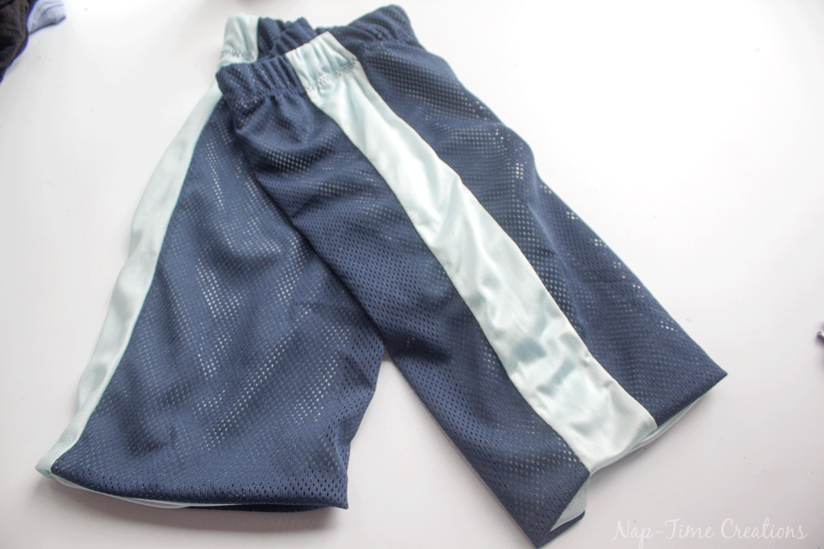 mesh-shorts-free-pattern-2