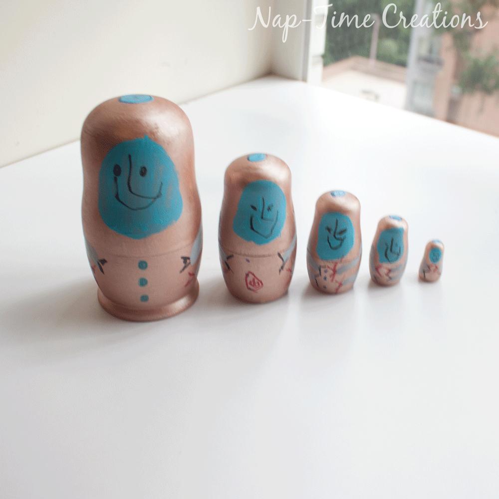 stacking-dolls-2
