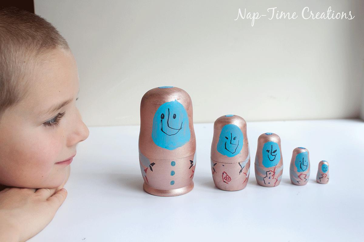 stacking-dolls