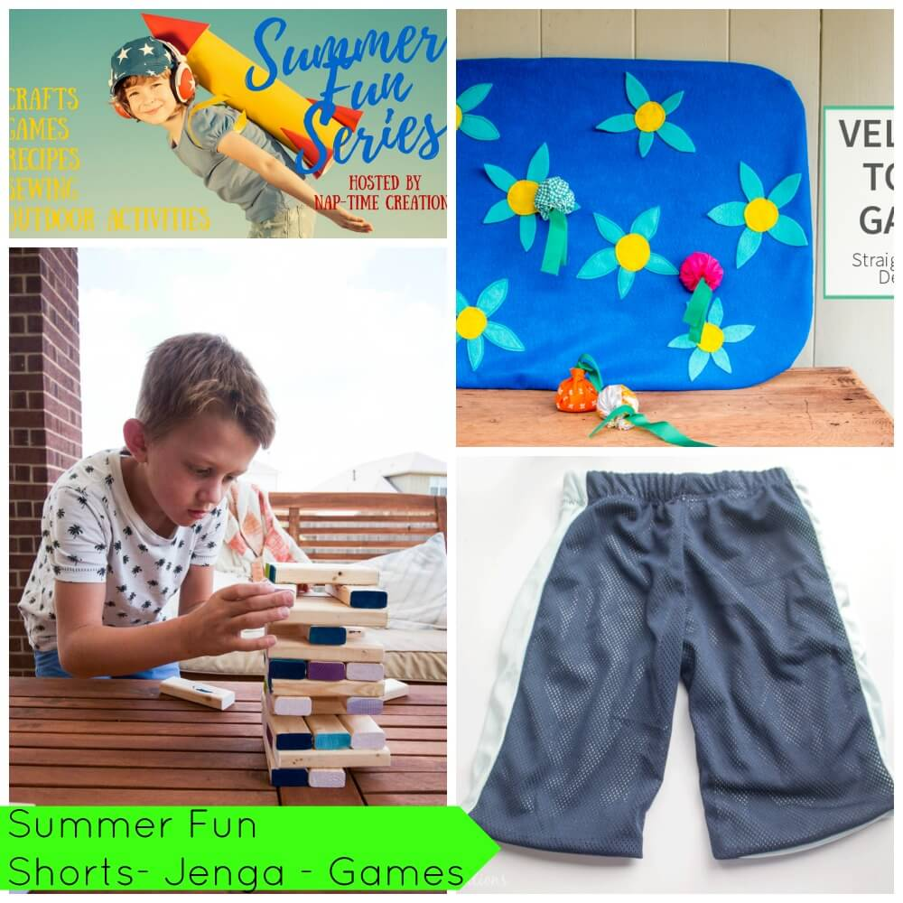 summer fun #61