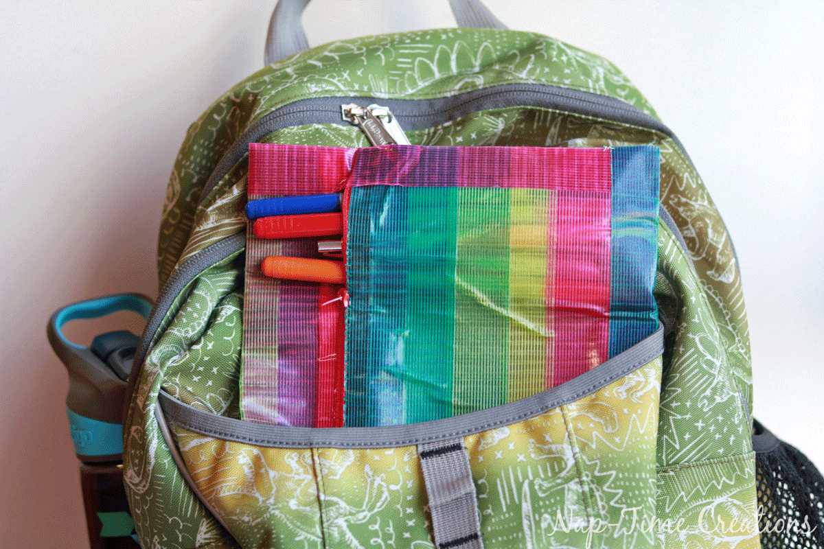 Duck-Tape-Zipper-Pouch-1