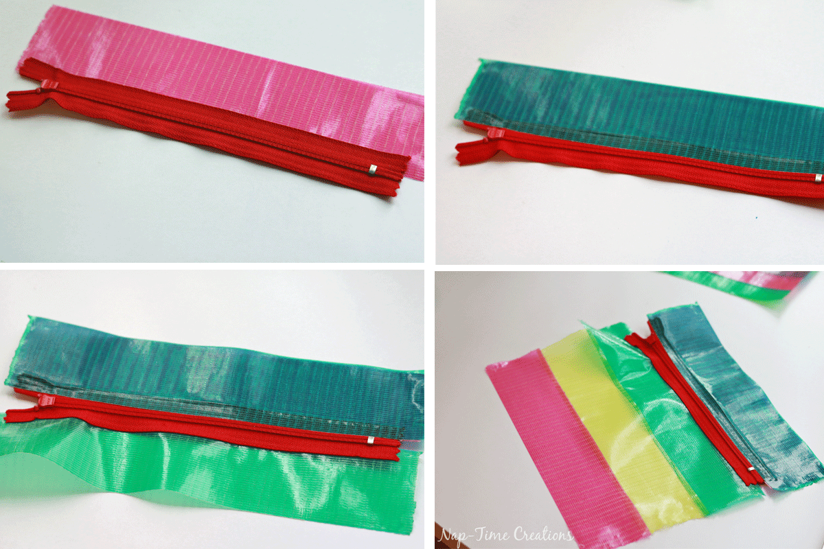 Duck-Tape-Zipper-Pouch-8
