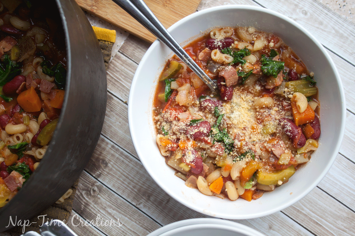 Garden-Minestrone-Soup-Recipe-from-Nap-Time-Creations-2