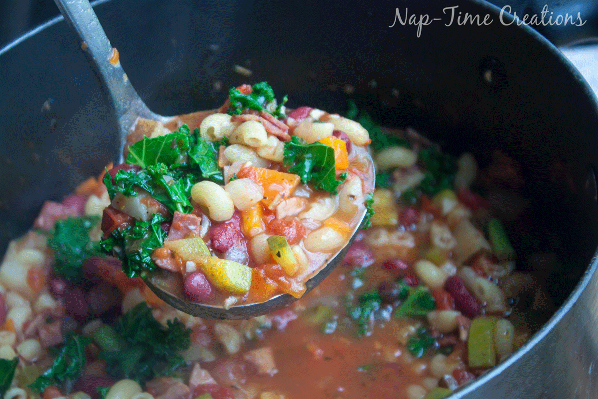 Garden-Minestrone-Soup-Recipe-from-Nap-Time-Creations-6