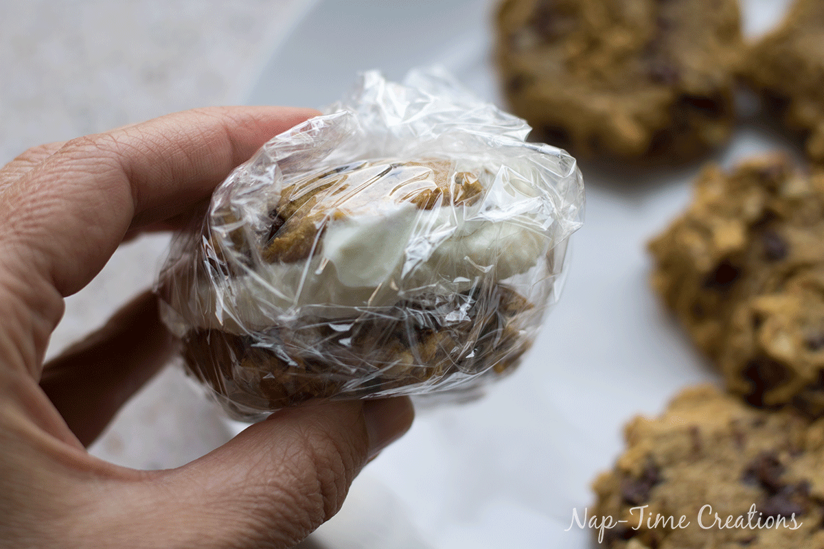 Healthier-Frozen-Cookie-Treat