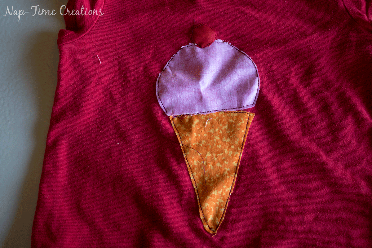 Ice-cream-applique-3