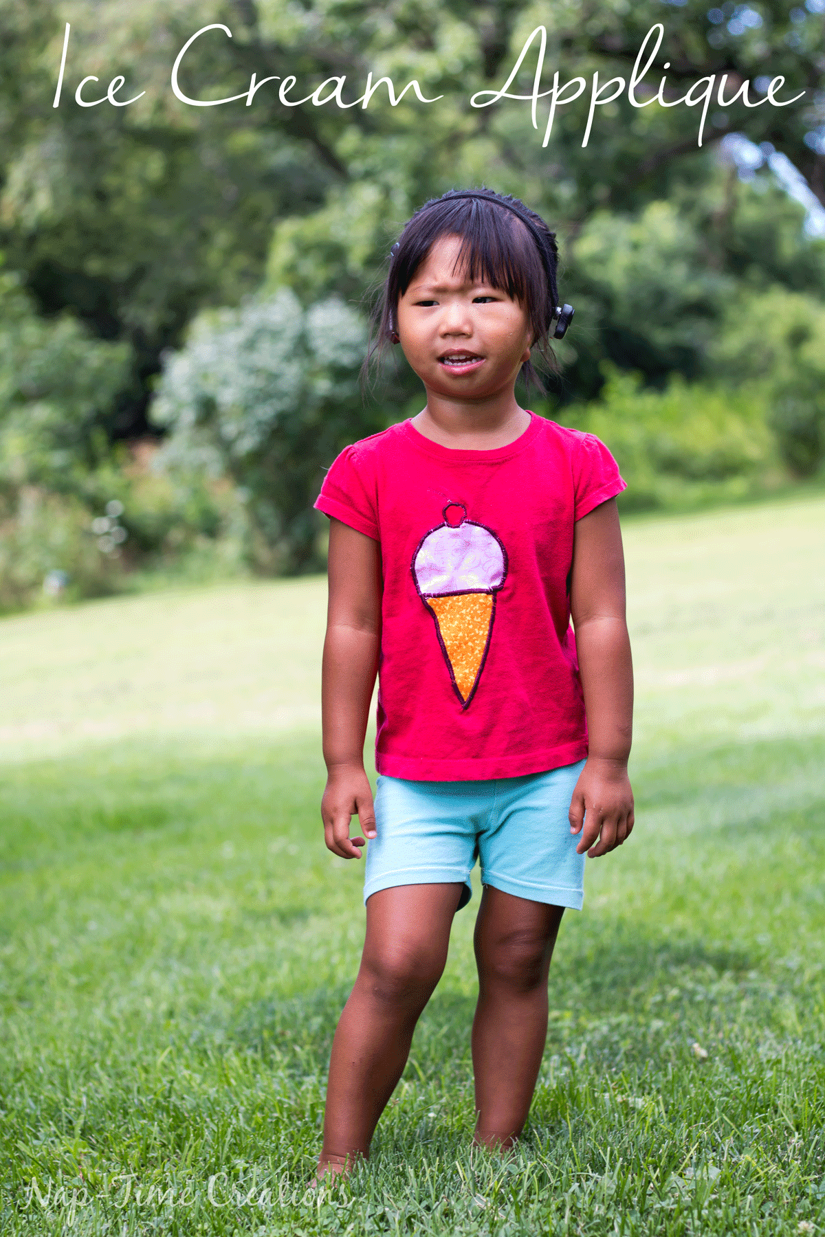 Ice-cream-applique-template-from-Nap-Time-Creations