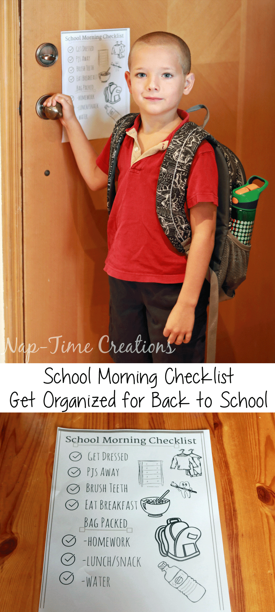 School-Morning-Checklist-Get-Organzied-for-Back-to-School-with-Nap-Time-Creations