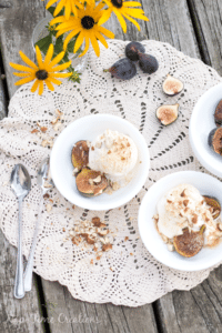 Spice-Roasted-Figs-with-Hazelnuts-and-Vanilla-Ice-Cream-1