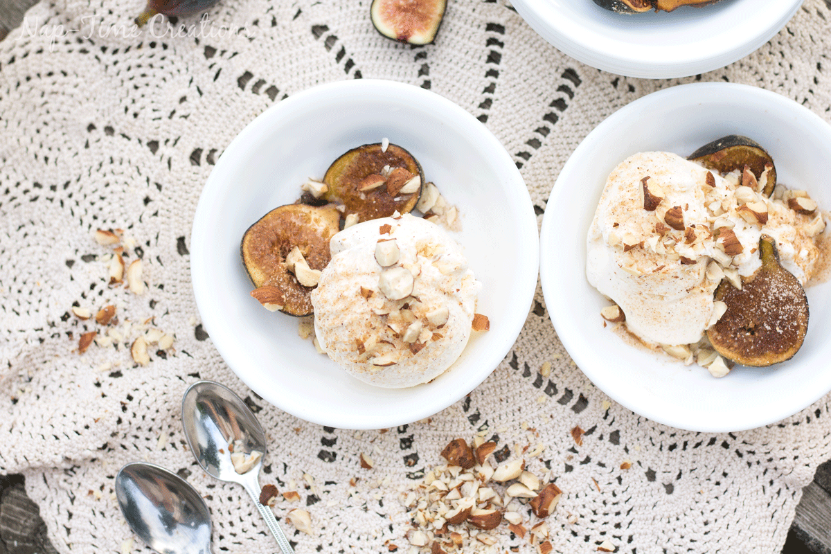 Spice-Roasted-Figs-with-Hazelnuts-and-Vanilla-Ice-Cream-7