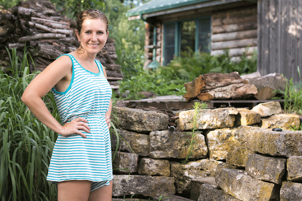 Womens-Free-Romper-Pattern-and-tutorial-size-xs-XL-by-Nap-Time-Creations-2