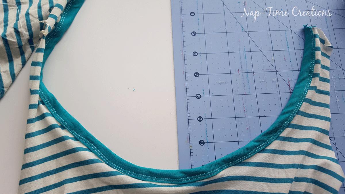 Womens-Free-Romper-Pattern-tutorial-17