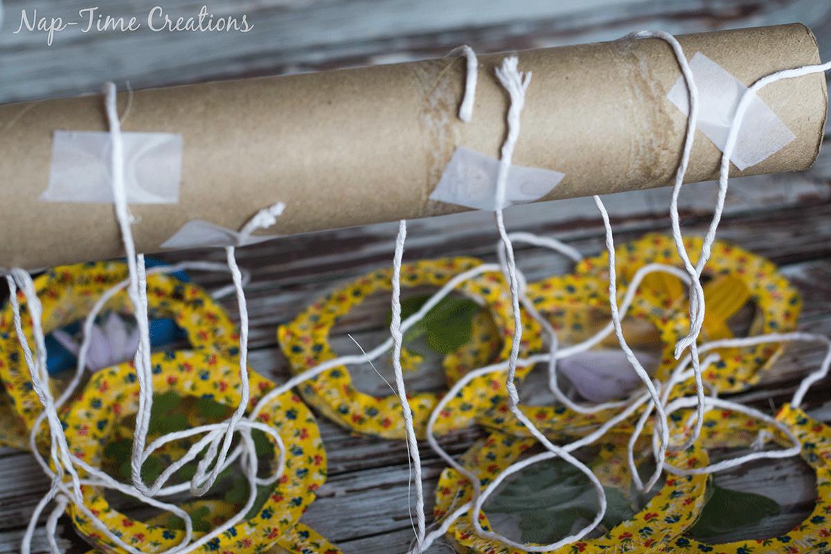 fabric-and-nature-suncatcher-12