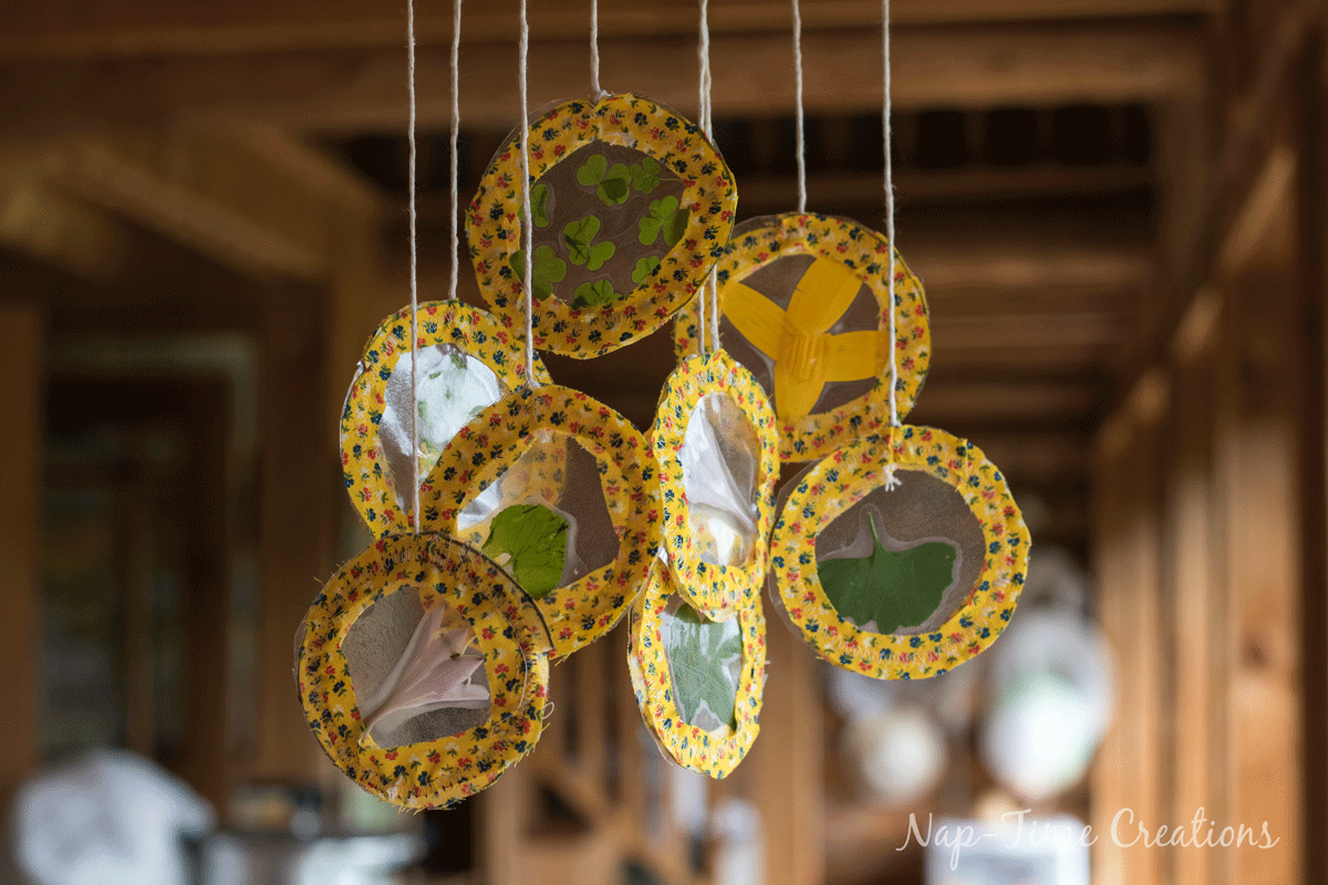 fabric-and-nature-suncatcher-6