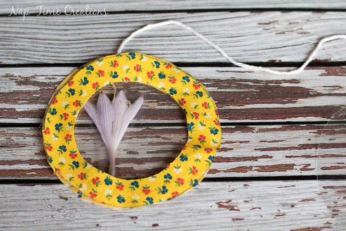 fabric-and-nature-suncatcher-9