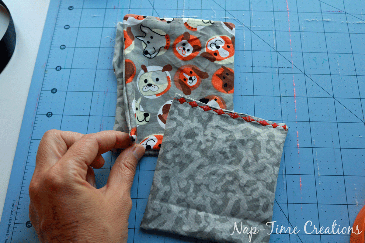 kids-adventure-bag-tutorial-11