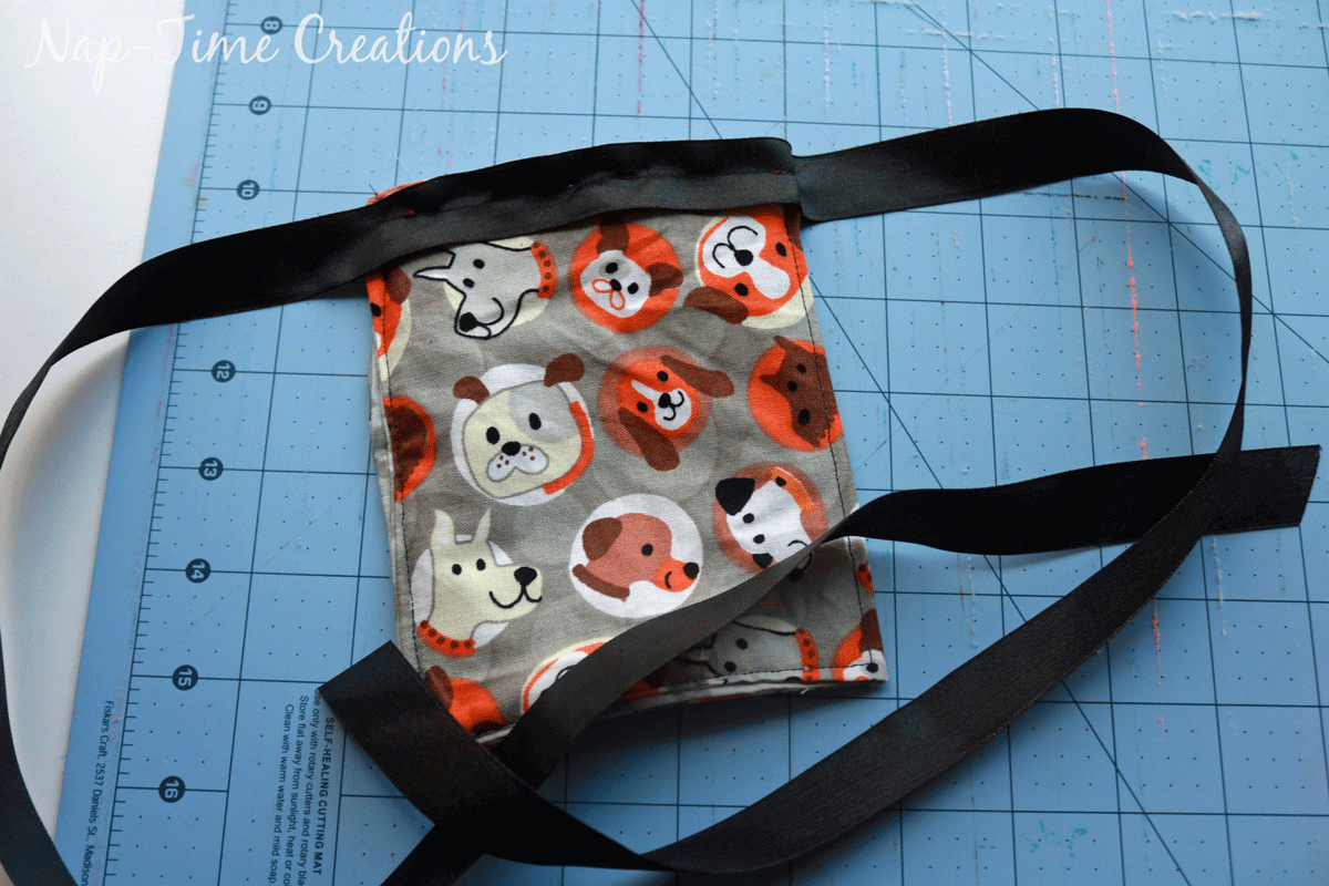 kids-adventure-bag-tutorial-6