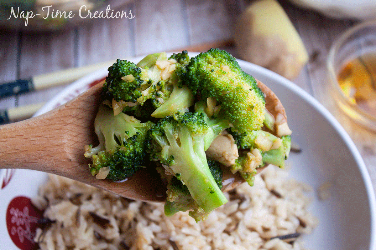 szechuan-broccoli-recipe-3