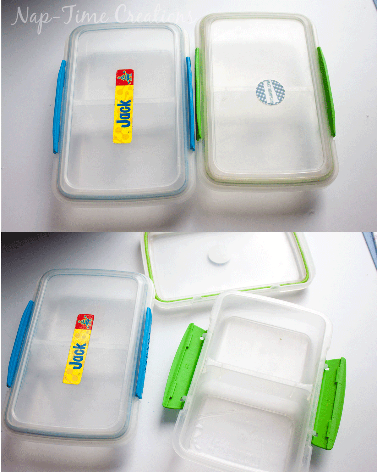 the-Best-School-Lunch-boxes-a-review-from-Nap-Time-Creations6