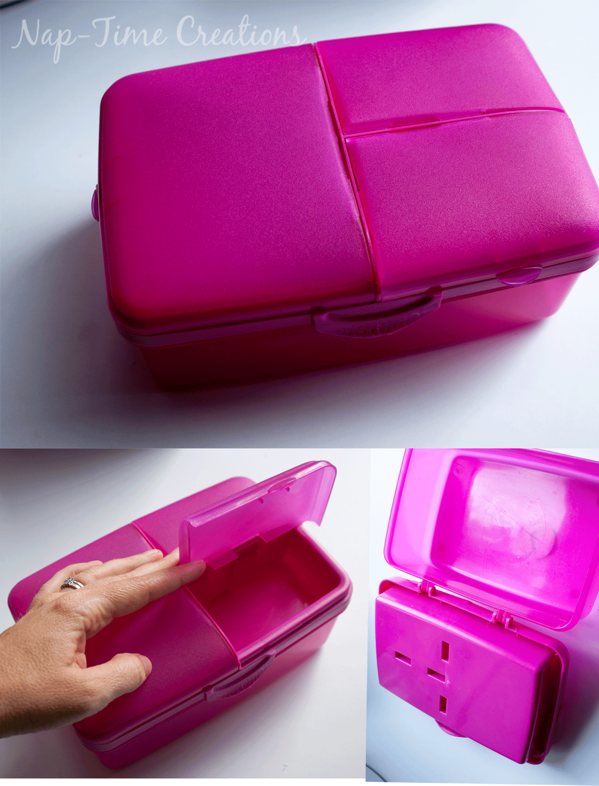 the-Best-School-Lunch-boxes-a-review-from-Nap-Time-Creations7