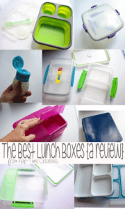 the-Best-School-Lunch-boxes-review-from-Nap-Time-Creations