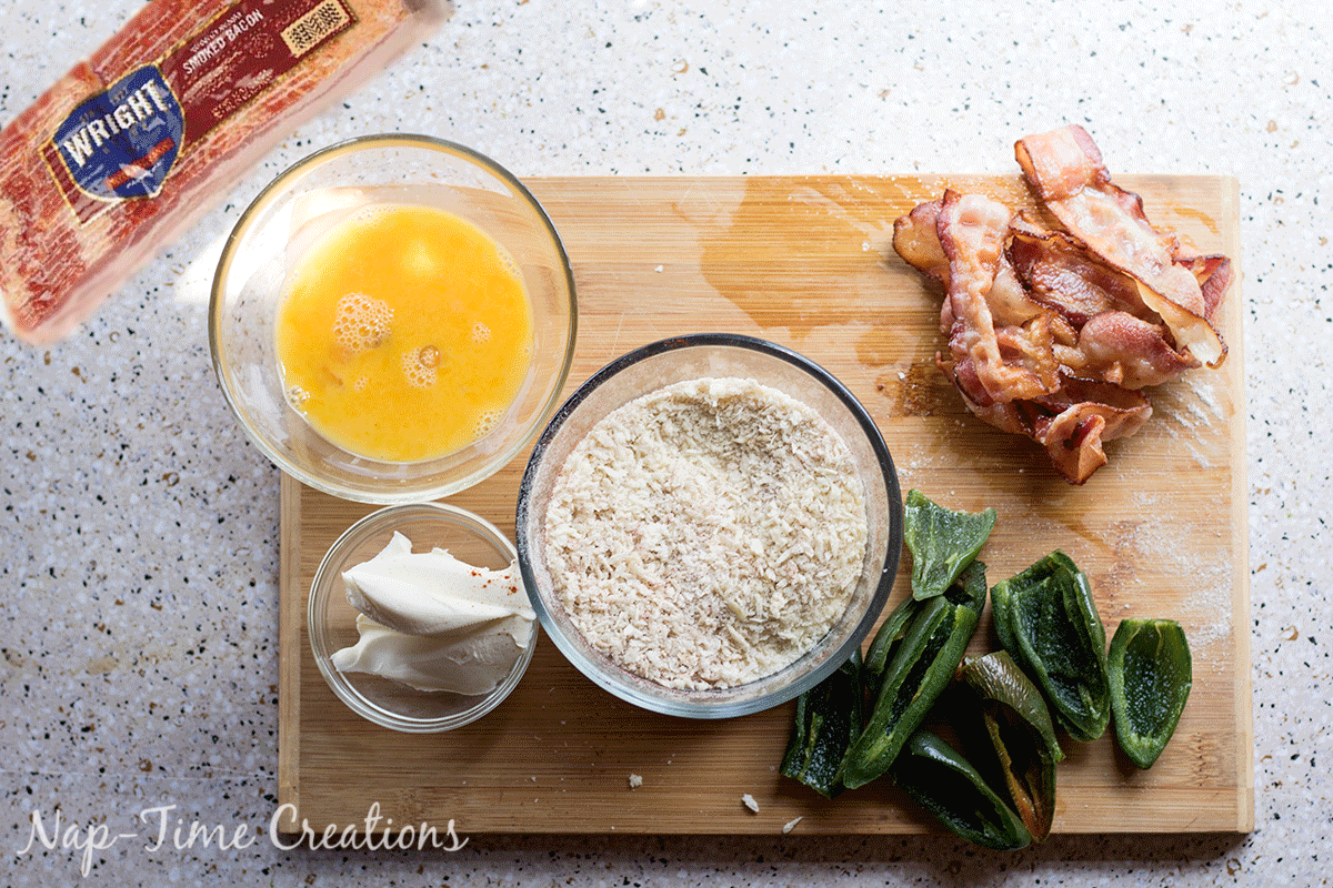 baked-bacon-jalepeno-poppers-4