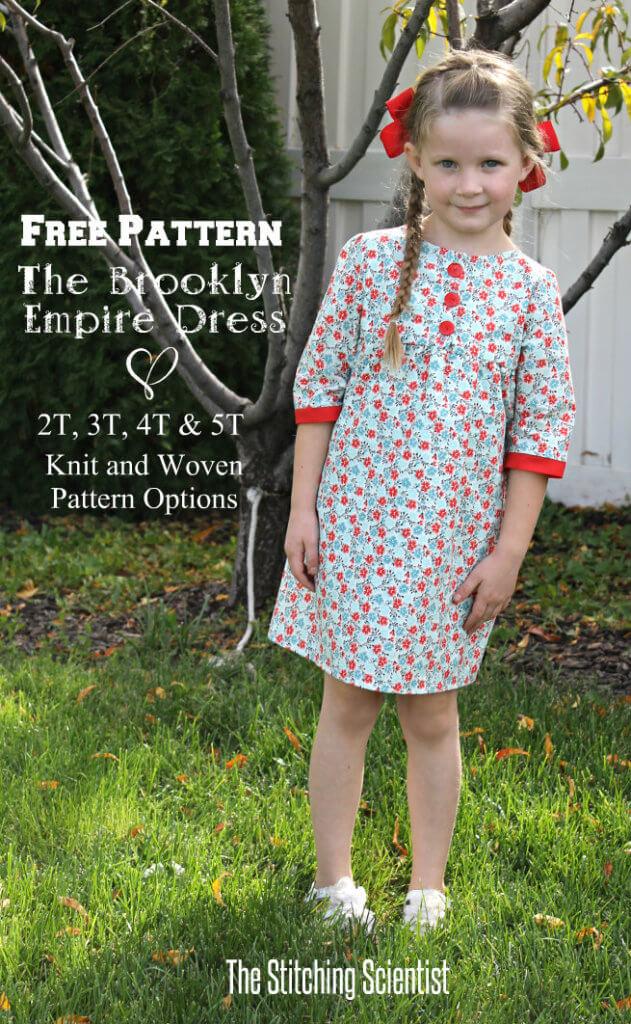 brooklyn-dress-631x1024