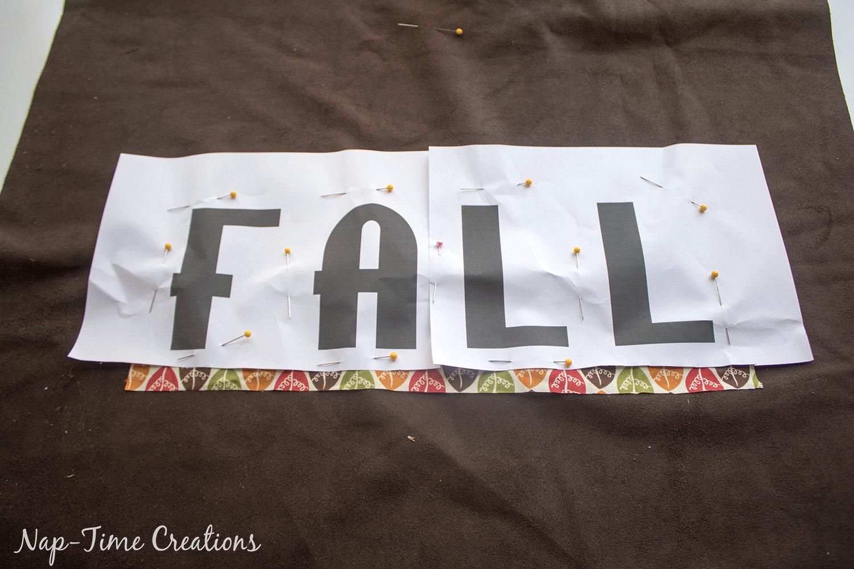 fall-applique-pillow-tutorial_6