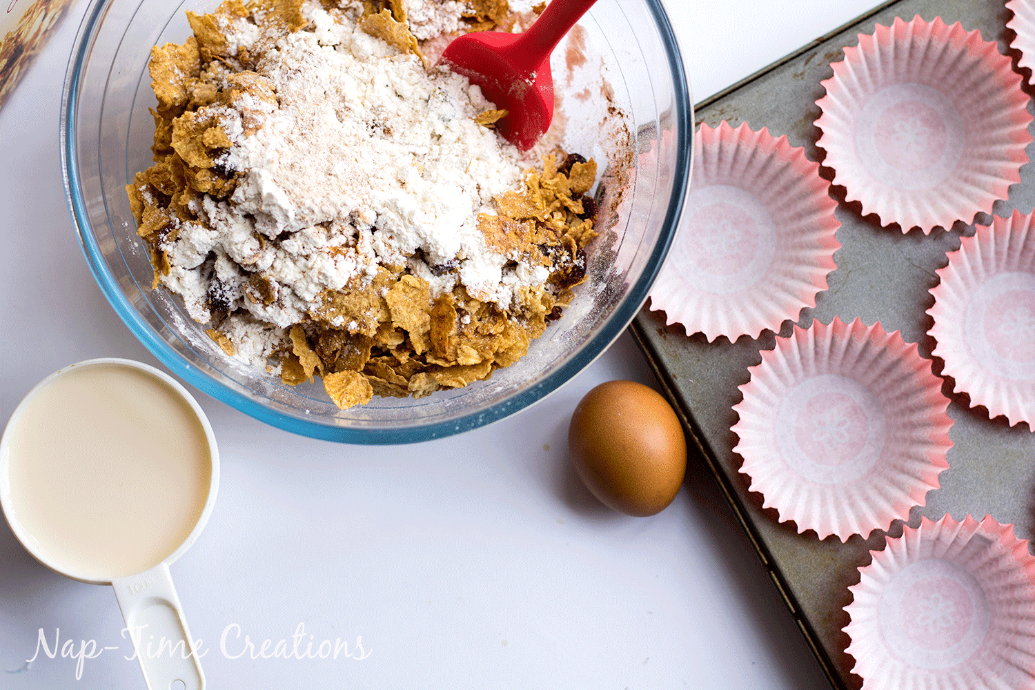 Great-Grains-Cereal-Muffins