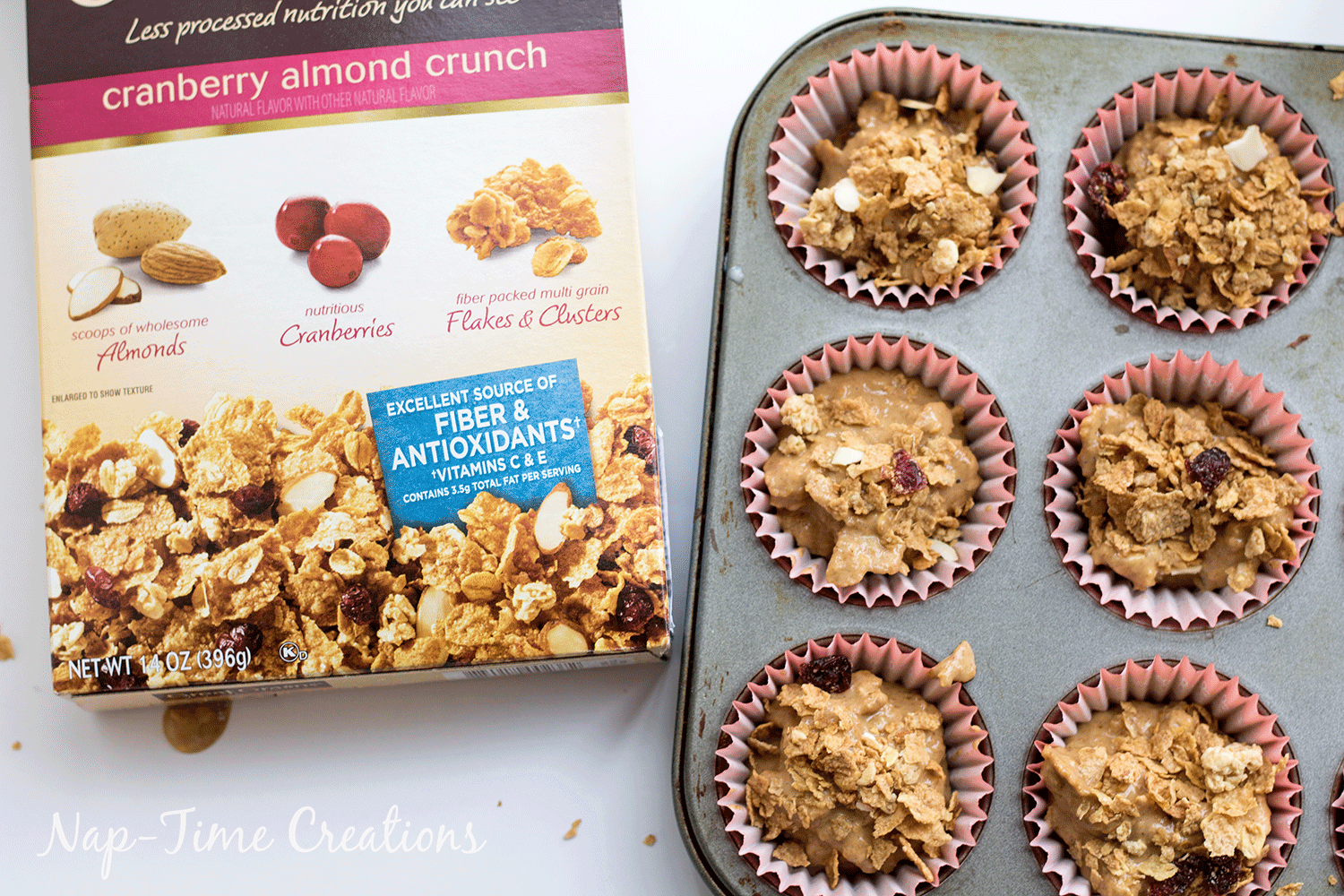 Great-Grains-Cereal-Muffins_9