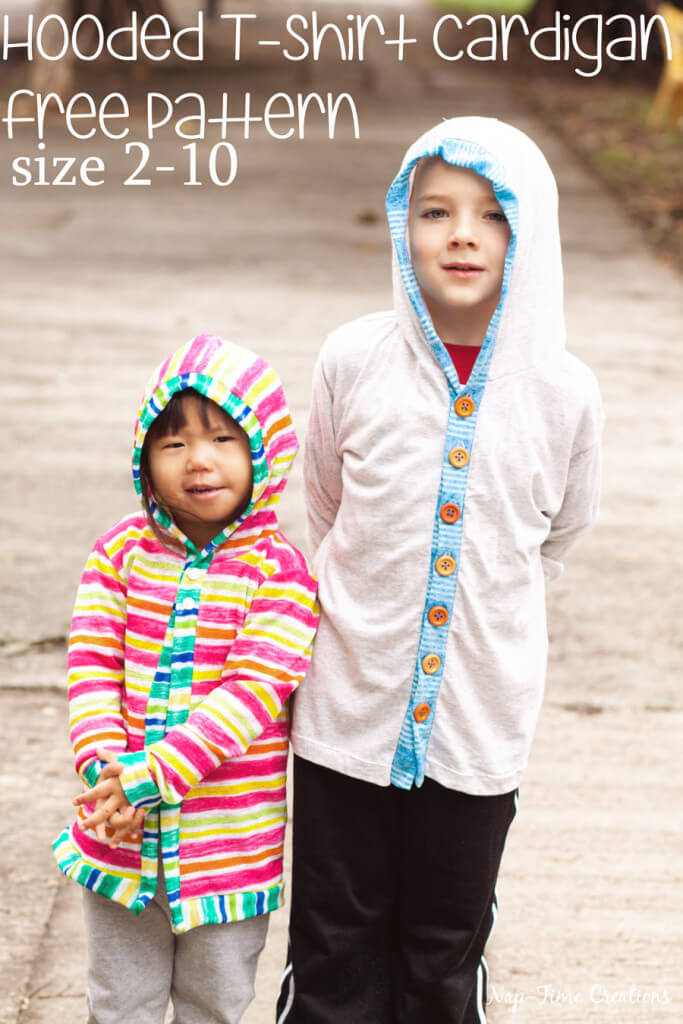 hooded-t-shirt-free-sewing-pattern-for-kids-boys-and-girls-2-10-years-from-nap-time-creations-683x1024