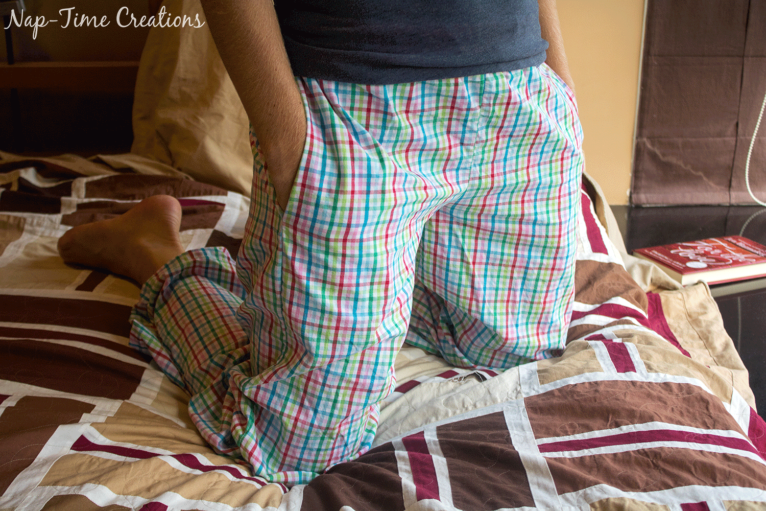 p-j-lounge-pants-free-pattern-xxs-xxl-from-nap-time-creations