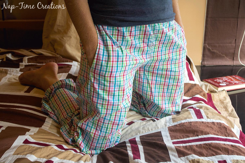 p-j-lounge-pants-free-pattern-xxs-xxl-from-nap-time-creations