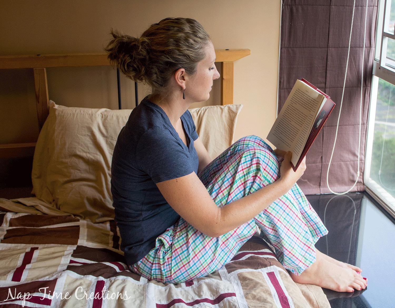 pj-lounge-pants-free-pattern-xxs-xxl-from-nap-time-creations-1