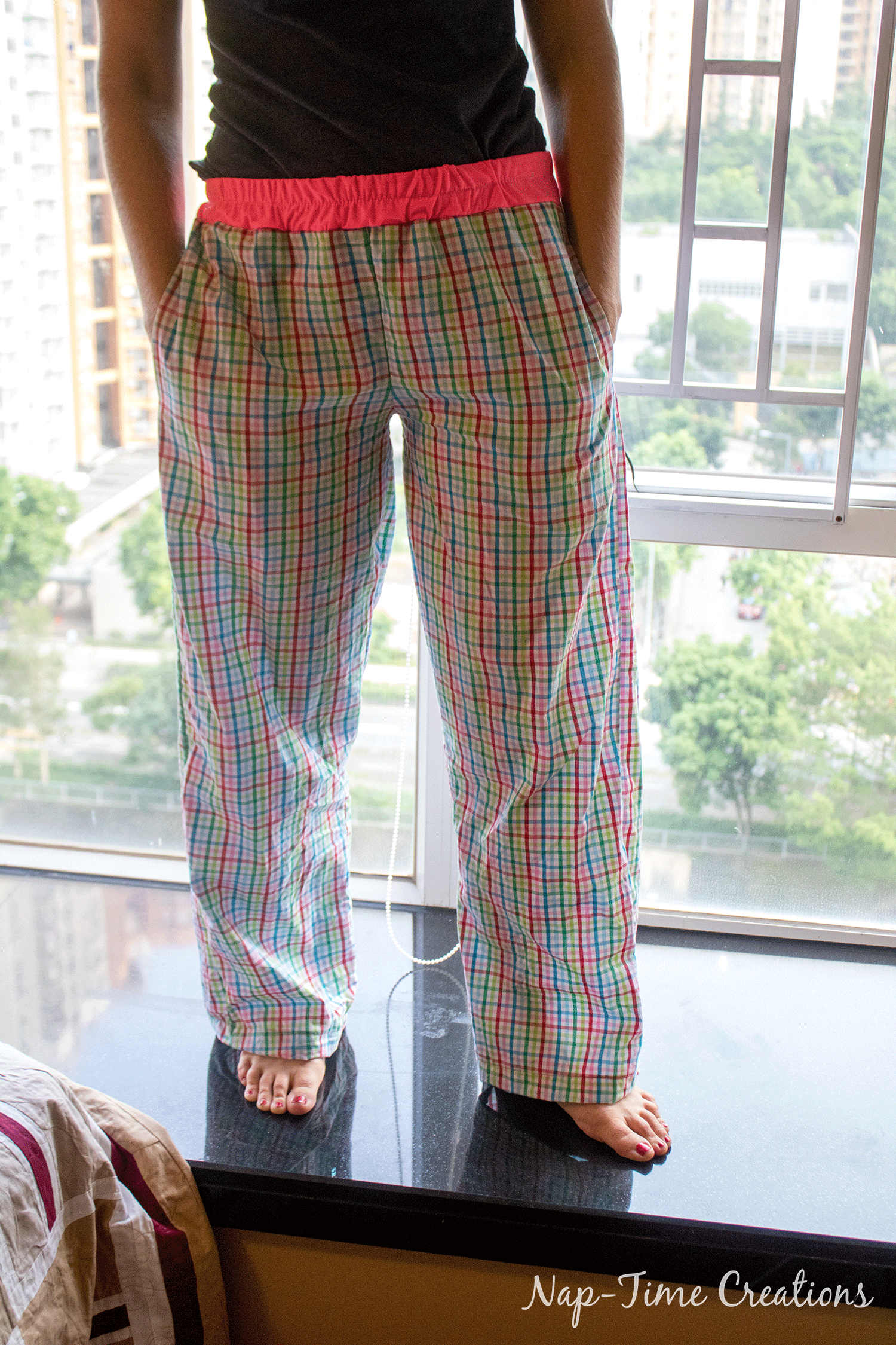 pj-lounge-pants-free-pattern-xxs-xxl-from-nap-time-creations-4