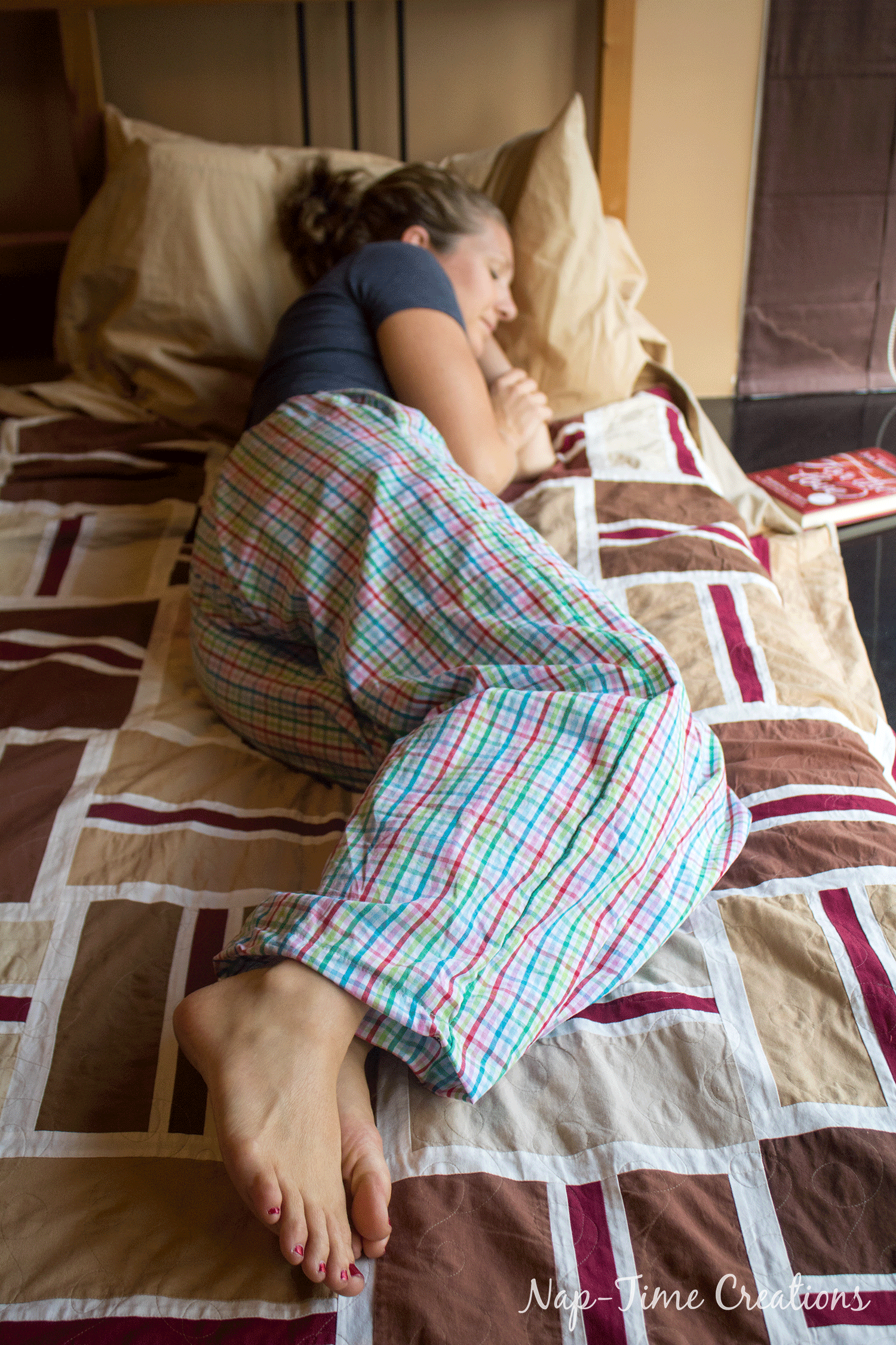 pj-lounge-pants-free-pattern-xxs-xxl-from-nap-time-creations