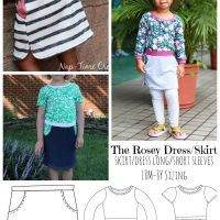 the-rosey-dress-pattern-cover