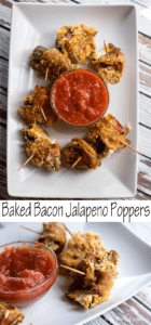 baked bacon wrapped jalepeno poppers from-nap-time-creations