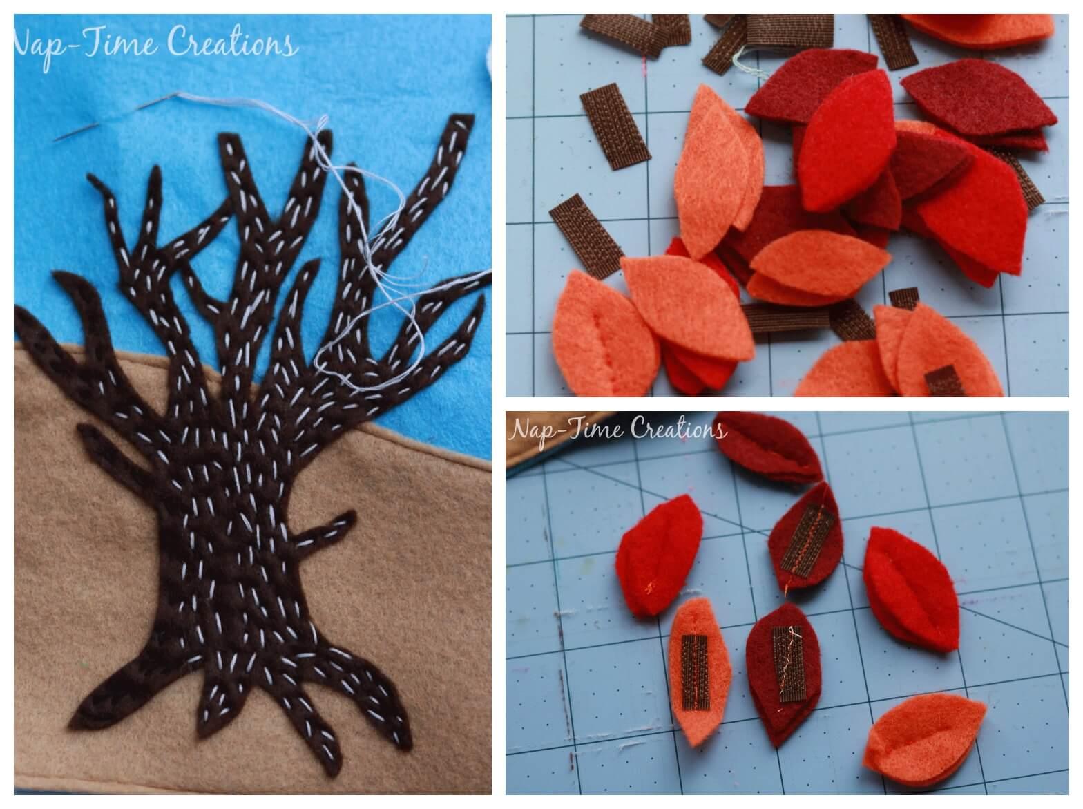 fall-felt-playmat-and-goldfish-smiles-11