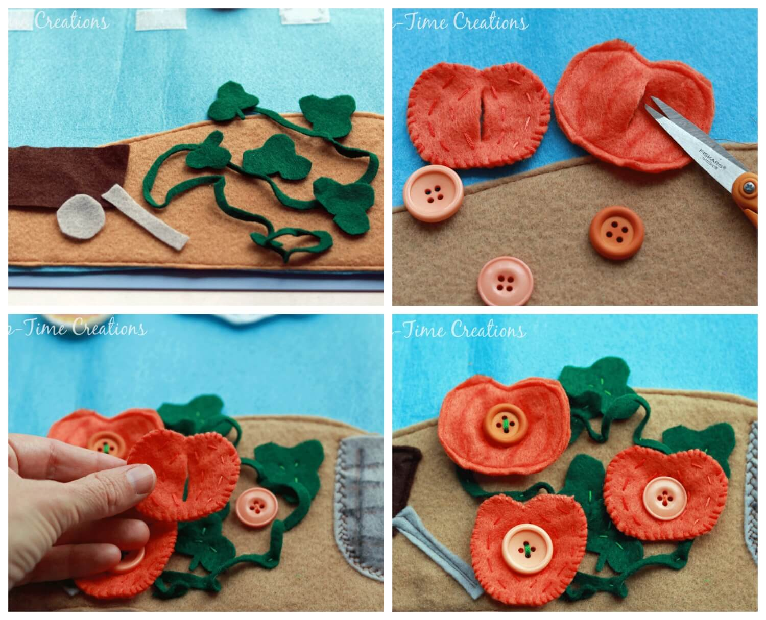 fall-felt-playmat-and-goldfish-smiles-15