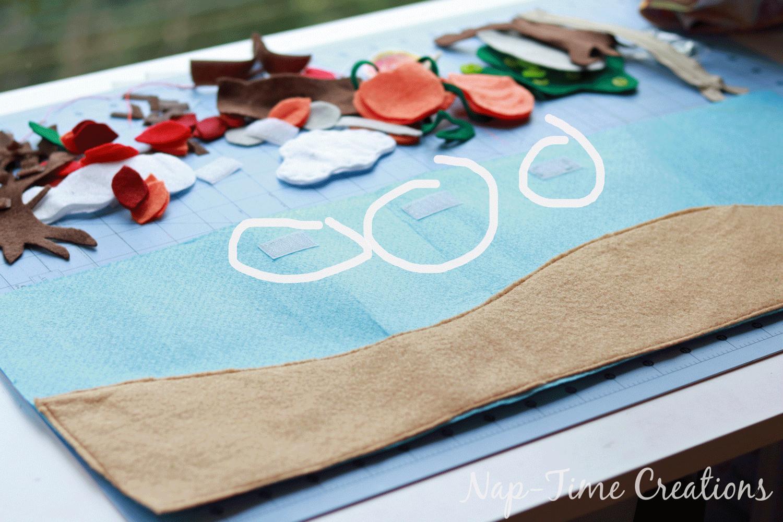 fall-felt-playmat-and-goldfish-smiles-20