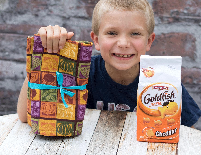 fall-felt-playmat-and-goldfish-smiles-26