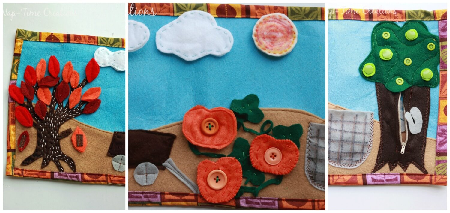 fall-felt-playmat-and-goldfish-smiles-3