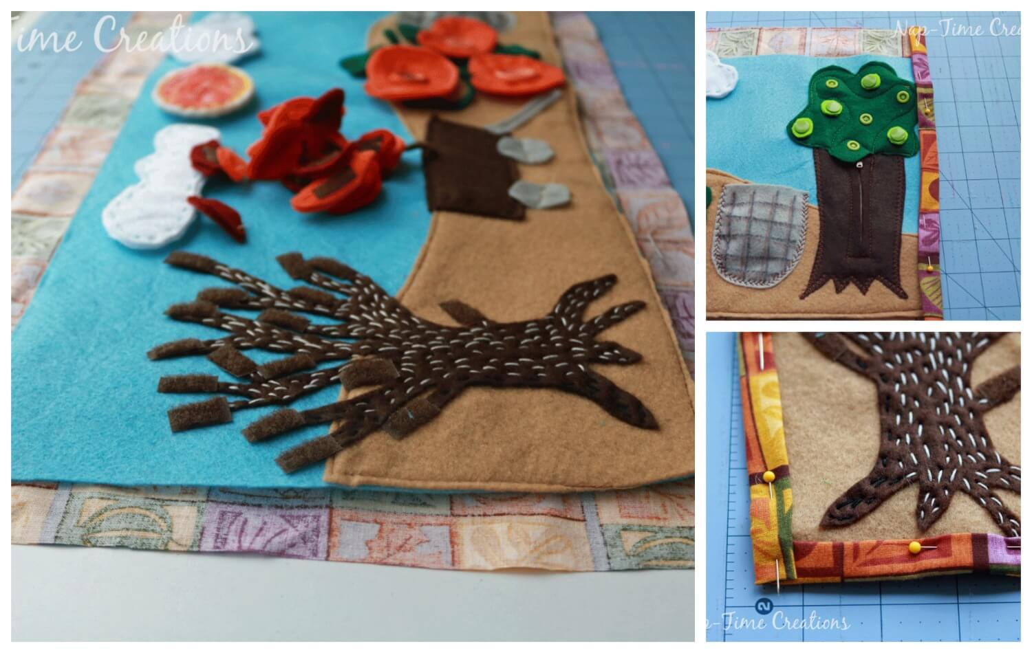 fall-felt-playmat-and-goldfish-smiles-7
