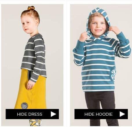 hide-hoodie