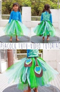 peacock-tutu-costume-video-tutorial-from-nap-time-creations