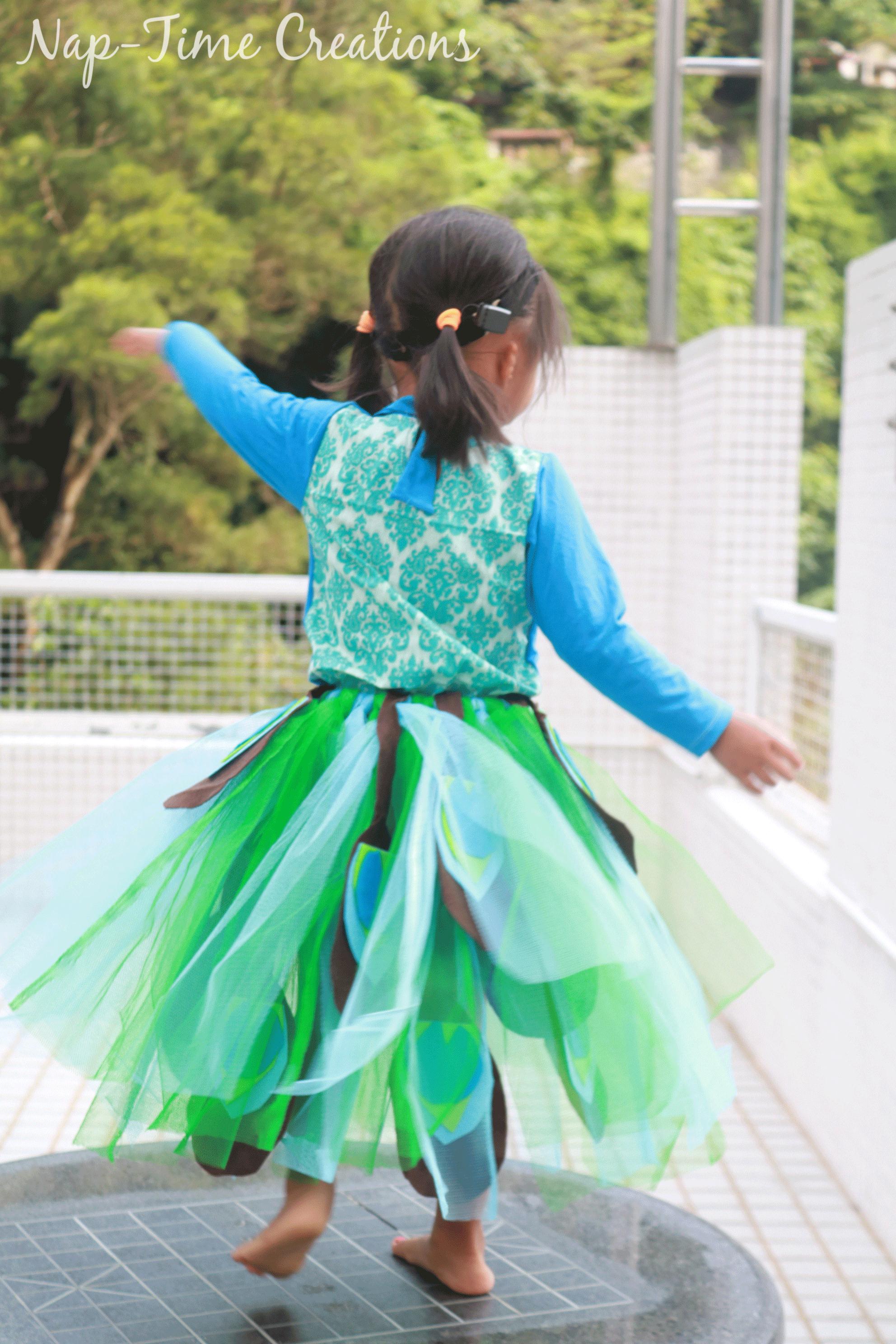 peacock-tutu-skirt-1