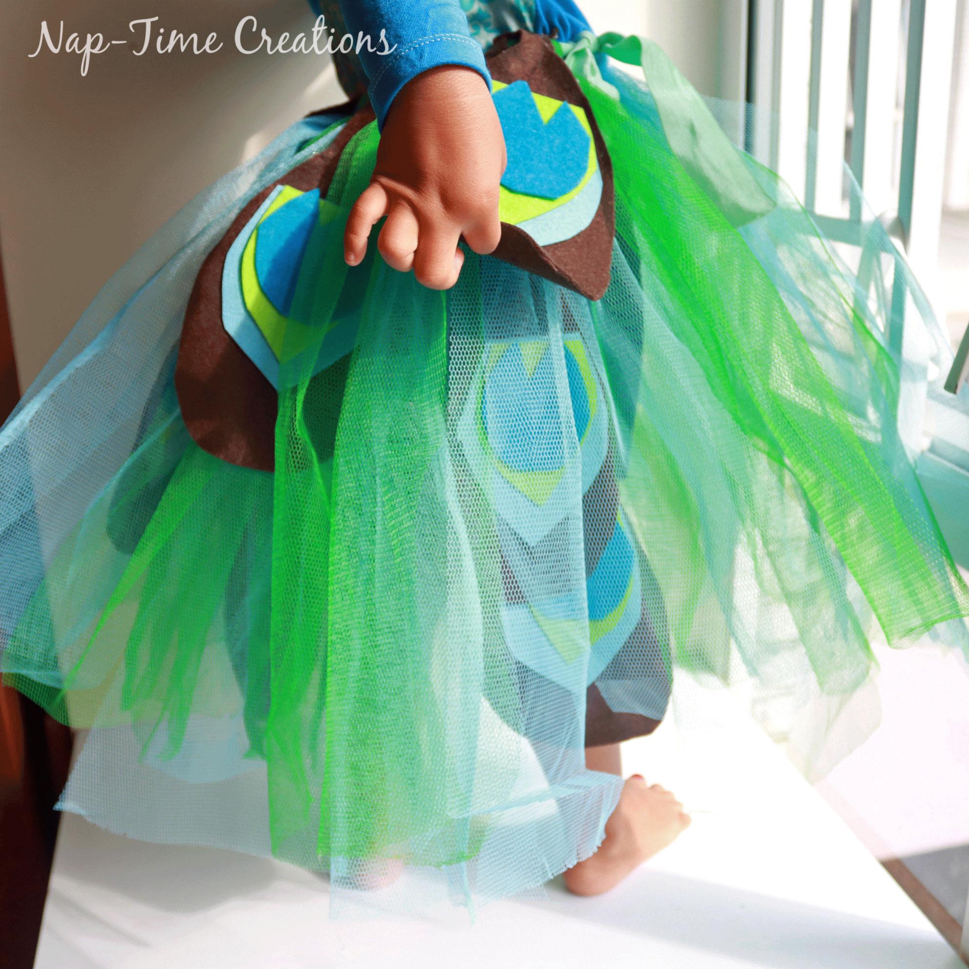 peacock-tutu-skirt-2