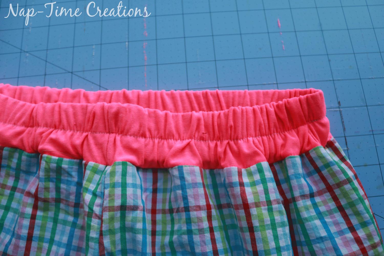 pj-lounge-pants-tutorial-and-free-pattern-1
