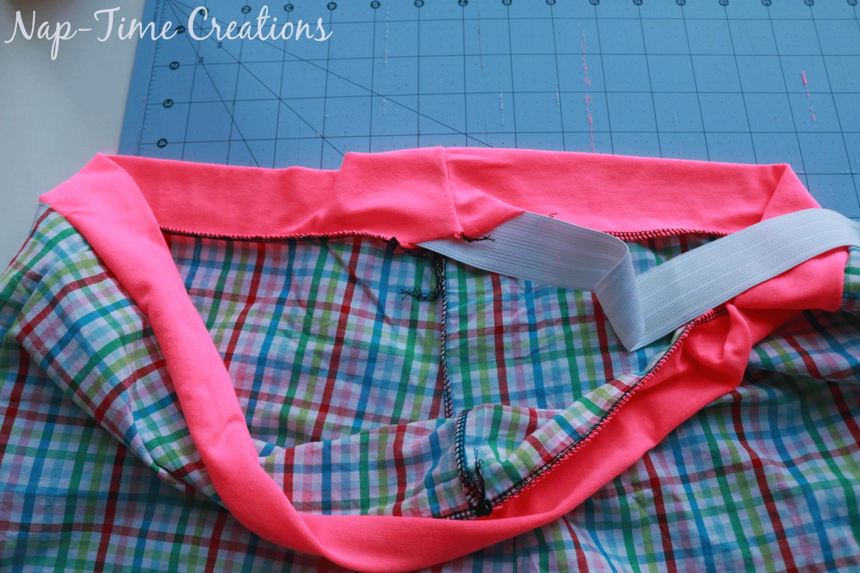 pj-lounge-pants-tutorial-and-free-pattern-2